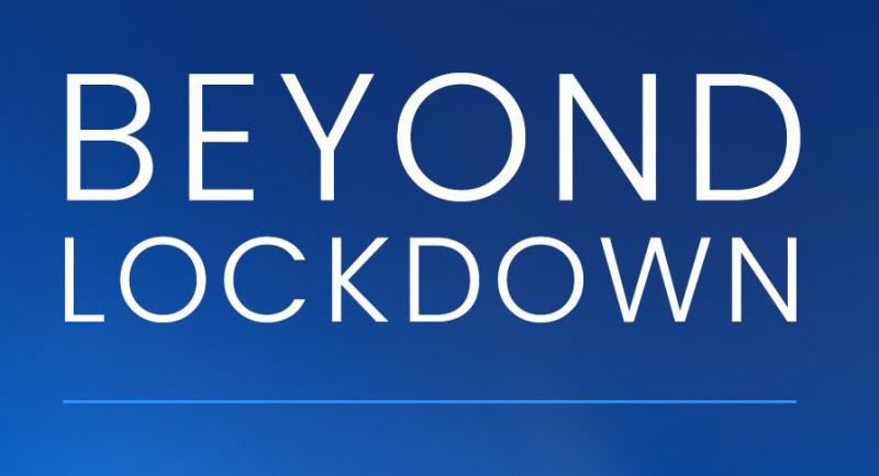Beyond Lockdown - Preventing and responding to extreme school violence