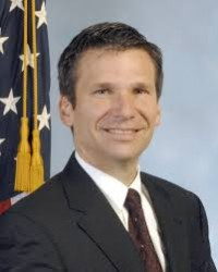 FBI SAC Greg Bretzing Passes the Torch After an Impressive Term