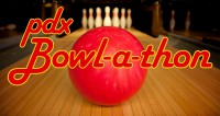 FBI CAAA's 7th Annual Bowl-a-Thon!