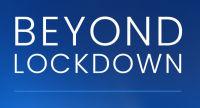 General Meeting featuring Beyond Lockdown
