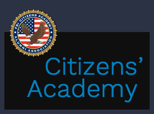 Citizens Academy 2020