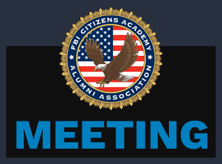 General Meeting about the Boston Bombing tragedy