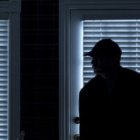 KGW Asked 86 Burglars How They Broke Into Homes