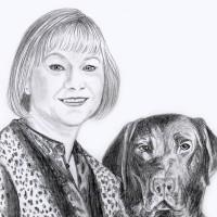 Kathy Loter