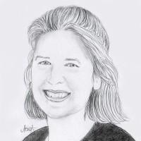 Silvia Smart