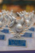 _DSC5608: Trophies, Credit: Claude Laviano