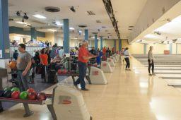 _DSC5659: Bowling, Credit: Claude Laviano