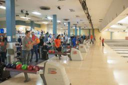 _DSC5660: Bowling, Credit: Claude Laviano
