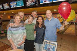 _DSC4754: Bowling team, Credit: Claude Laviano