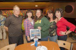 _DSC4796: Bowling team, Credit: Claude Laviano
