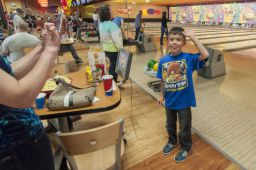 _DSC4815: Bowling action, Credit: Claude Laviano