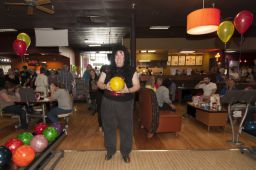 _DSC4819: Bowling action, Credit: Claude Laviano