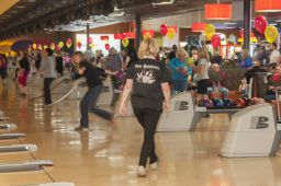 _DSC4832: Bowling action, Credit: Claude Laviano