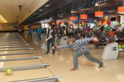 _DSC4833: Bowling action, Credit: Claude Laviano
