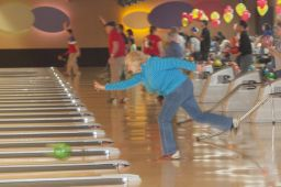 _DSC4835: Bowling action, Credit: Claude Laviano