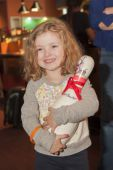 _DSC4881: Youngest Bowler 2015, Credit: Claude Laviano