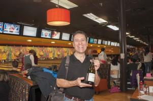 _DSC8733: Raffle Winners, Credit: Claude Laviano